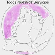 Servicios Nunet Maternal